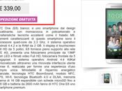disponibile euro Glistockisti.it