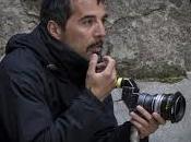 """Torino: """"Premio Internazionale alla produzione cinematografica Francesco Misiano"""" Munzi"""