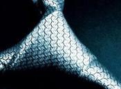 """sfumature grigio"""" ovvero come cercare principe azzurro finire nella """"stanza giochi"""" dell'""""orco"""""""