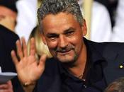 """Baggio: """"Zanetti? esempio, credo che…"""""""
