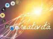 Crevity: piattaforma creativi tutto mondo