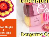 Pronte Bergamo Creattiva
