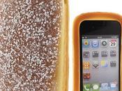 raccolta delle peggiori cover iPhone