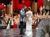 Oscar-2015: cerimonia vincitori
