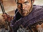 Spartacus Guerra Dannati [Stagione