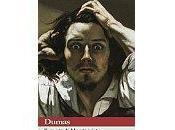Vuoi scrivere romanzo? Impara Alexandre Dumas