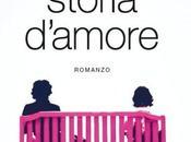 """Anteprima: """"UNA LUNGA STORIA D'AMORE"""" Remo Guerrini"""
