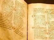 Missale Vetus usum Templariorum