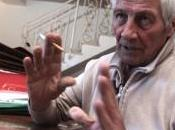 "Camorra, morto Carmine Schiavone: cugino ""Sandokan"", boss svelò Terra Fuochi"