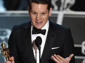momento emozionante della notte degli Oscar 2015 (VIDEO)