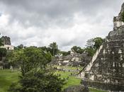 Sulle tracce Maya (Guatemala Mexico ottobre 2014)