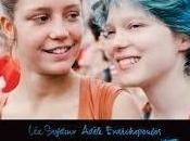 vita Adele Capitoli & Abdellatif Kechiche