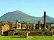 Alessandro Battista. governo distrugge Pompei silenzio!