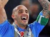 """padre Paolo Cannavaro: """"…ci teneva troppo chiudere carriera Napoli"""""""