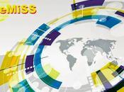 Prospettive 2015: disponibile pubblicazione analitica predittiva CeMiSS
