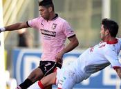 Palermo, senza Lazaar quasi scontato ritorno quattro dietro
