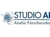 """Studio Milano, RIORGANIZZARE: APPARENZE REALTÀ Investire processi conoscitivi ricercare """"bene comune"""" Venerdì marzo 2015"""