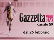 Presentata GazzettaTv, Febbraio Gazzetta canale