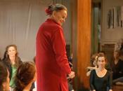 Sicilia, febbraio DANCING WITH MARIA FLASHMOB LANCIO