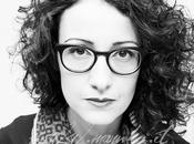 Nuovi occhiali Borgogna Firmoo.com