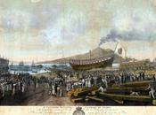 storia Regno delle Sicilie