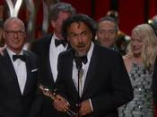 Oscar 2015: tutti premi