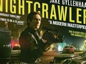 |Film| Nightcrawler sciacallo. Profumo Oscar Jake Gyllenhall, visione stra-consigliata