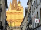 foto della settimana: Notre Dame Dijon