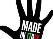 made Italy extracomunitario
