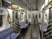 """""""Nella Metro York migliaia Batteri. anche Peste Bubbonica!"""""""