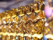 Oscar 2015: Goes To...
