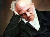 febbraio: Arthur Schopenhauer