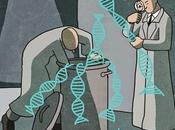 Geni umani