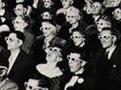 Cinema Cabiria Scandicci