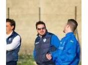 L'Ares Menfi accede quarti della Coppa Sicilia