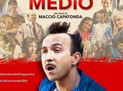 Italiano medio: grottesca ferocia dell'uomo medio