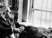 Vermena Voice #10: poesia Eugenio Montale letta Francesco Terzago