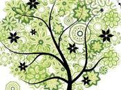 Tag: L'albero libri