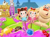 Candy Crush Soda Saga 1.32.11 (Tutto Illimitato) Download