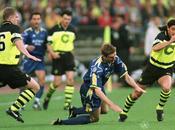 Champions, Juventus Borussia Dortmund diretta esclusiva Sport OnLine