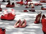 Violenza sulle donne: città pericolose turiste.