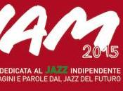 MIRA (VE): Jazz Mira 2015 RASSEGNA DEDICATA JAZZ INDIPENDENTE