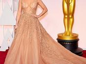 Oscar 2015: look belli delle star carpet