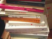 Confessioni librose*