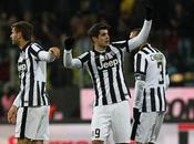 Juventus-Borussia Dortmund probabili formazioni indisponibili