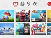 YouTube Kids v.1.05.5 Download Android