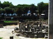 Domenica marzo musei siti culturali gratuiti. Ecco cosa visitare Campania