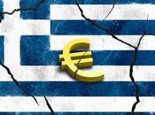 Commissione europea, posta Anzi