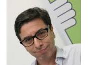Festival Internazionale Film Roma: Antonio Monda nuovo Direttore Artistico