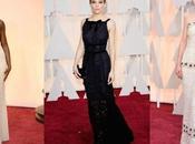 Bellezze Oscar!!